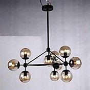 Chandeliers/Pendant Lights Mini Style Modern/... – USD $ 399.99