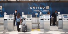 JPMorgan Chase and United are unveiling a new travel-rewards credit card  with a twist (JPM)