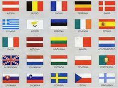 σημαιες χωρων αφρικης - Αναζήτηση Google