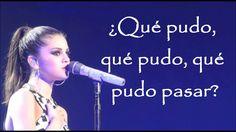 Love Will Remember (Spanish Version) Kevin Karla y La Banda [Letra]