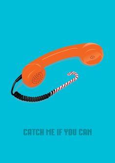 Movie-poster_catch-me-if-you-can