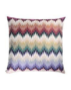 PHRAE Pillow MISSONI HOME Design byRosita Missoni