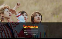 먹튀탐색기: 레모나 (구 엠넷) 먹튀 / mona-1004.com 사이트 먹튀검색 및 검증문의 카톡 MTFIND