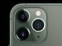 New Iphone, Iphone Se, Apple Iphone, Apple Rumors, Apple Launch, Smartphone, New Ipad Pro, Iphone Camera, Night Photography