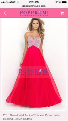 c178e853e2 23 Best Formal dresses images