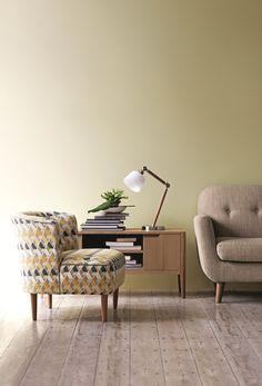 Loft Tromso Compact Sofa Compact Contemporary Design