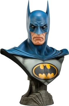 Batman Modern Age  $679.99 (Click on Picture links for more info, and to pre-order)!