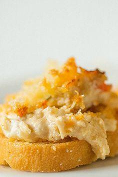 1000+ images about Old Bay Recipes on Pinterest | Bays, Old Bay Shrimp ...