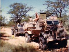 Koevoet of Kaalvoet? Once Were Warriors, South African Air Force, Army Day, Defence Force, Out Of Africa, Military Service, Troops, Soldiers, My Land