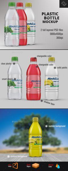 Sport Supplements Bottle Mockup Mockup and Design portfolios - acting resume template016