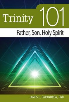 Trinity 101: Father, Son, and Holy Spirit (101 Series) by James Papandrea. $10.29. Publisher: Liguori Publications (August 6, 2012). 121 pages