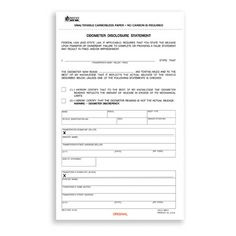 Rfcc Receiving Form  Shipping  Receiving Forms