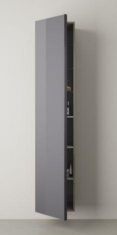 ikea ragrund bamboo toilet 3 roll paper tissue holder storage rack ... - Ikea Bagno Godmorgon