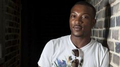 Ashley Walters: 'A lot of people love you, but there's jealousy too' Ashley Walters, Tv Reviews, Off Black, Great Videos, Black History Month, British Actors, Jealousy, Black People, Comedians