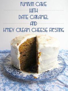 Date Caramel Brownies (vegan and gluten free) | Caramel Brownies, Uk ...