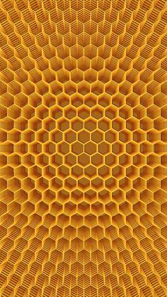 Hexagon Wallpaper, Gold Wallpaper, Wallpaper App, Colorful Wallpaper, Screen Wallpaper, Pattern Wallpaper, Wallpaper Backgrounds, Android Phone Wallpaper, Hd Phone Wallpapers