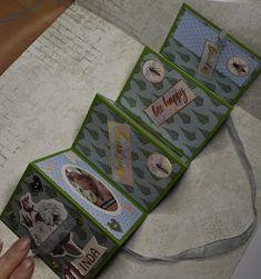 Lenas kort: Snapp album Mittens, Doodles, Album, Mini, Blog, Cards, Fingerless Mitts, Fingerless Mittens, Blogging