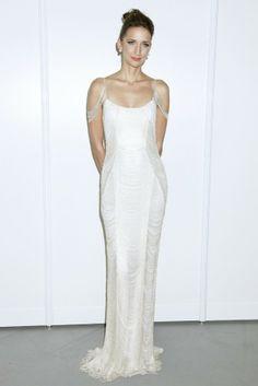 2013-2014 Wedding Dresses by Rafael Cennamo