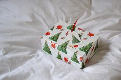 Concours box Noël - La mode selon Claire http://la-mode-selon-claire.fr/la-premiere-box-noel-du-blog/