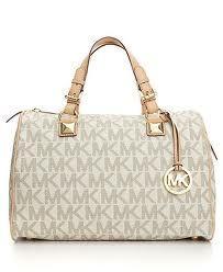 chloe marcie gray - Blue Handbags on Pinterest   Handbags, Purses and Michael Kors Bag