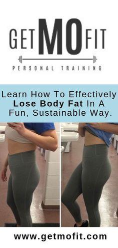 Bikini Body Diet, Body Hacks, Lose Body Fat, High Intensity Interval Training, Hey Girl, At Home Workouts, Fit Women, Fitness Motivation, Graduation