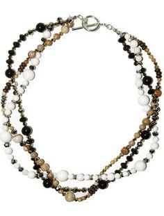 Earthen Sheen Necklace. http://store.nightlightinternational.com/product_p/st063n.htm $65.99. For Freedom's Sake.