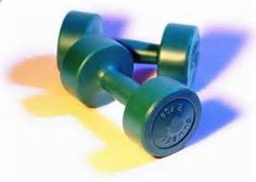 Nicspirational.co.uk: The Benefits of Fasted Exercise