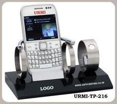 Corporate gift , Promotional Gifts, Event & Exhibition Gifts, Trophy, Memento, Awards, http://WWW.GIFTCENTRE.CO.IN