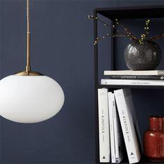 De 25 bedste billeder fra Lampe   Lamper, Lampe, Pendel