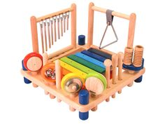 Im-Toys-Melody-Mix-Musical-Wooden-Toy-LB.jpg (800×600)