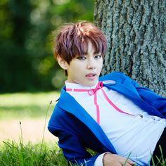 V 뷔    Kim Taehyung 김태형    BTS    1995    178cm    Vocal    Actor