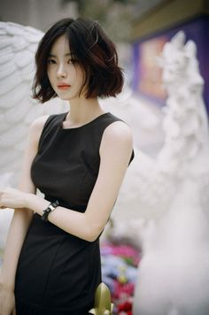 735147c746163f1c7b4df363ddc6c161--korean-hair-hair-journey.jpg (700×1056)