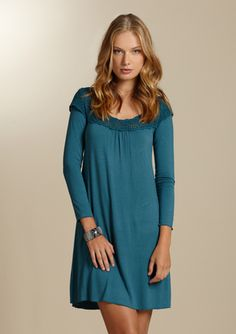 five fifty five LOMA DRESS