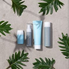 Mens Celavive Skincare: Product Usana Vitamins, Beauty Packaging, Health Products, Stress Management, Natural Beauty, My Photos, Trust, Skincare, Science