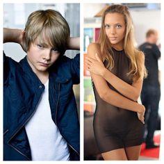 Male To Female Transgender, Transgender Man, Male To Female Transition, Mtf Transition, Female Hormone Pills, Boys Dress Outfits, Trans Mtf, Tg Tf, Male To Female Transformation