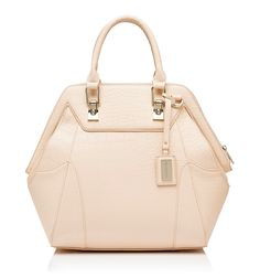 Gabby Day Bag Forever New