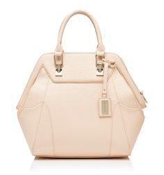 Gabby Day Bag Forever New
