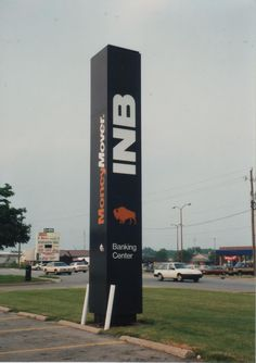 INB - Indiana National Bank