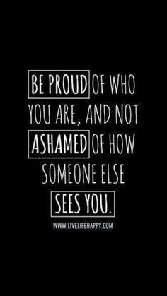 I love this quote, it helps when someone passes judgement, it helps to brush it off when people say hurtful things! Some Quotes, Great Quotes, Inspirational Quotes, Life Words, Before Us, More Than Words, Note To Self, Good Advice, Inspire Me