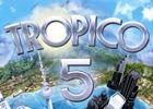 Tropico 5'in PS4'e çıkış tarihi açıklandı