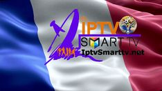 iptv france gratuit m3u online, smart tv, iptv 2019, m3u 2019, m3u8, links , lista, download, free, french, channels, playlist, Free Internet Tv, Day List, Music Download, Free Download, France 24, News Channels, Smart Tv, It Cast