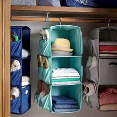 Rv Camper Organization And Storage Ideas Travel Trailers , RV storage can be rather an important consideration when choosing your RV of the future. For that reason, it is the ideal solution to tiny craft room .