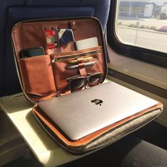Mod Laptop 2 by This is Ground Great Tech