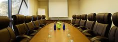 Cape Royale Conference Venue in Green Point Cape Town situated in the Western Cape Province of South Africa.
