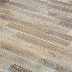 Vanilla Wood Floors. Hestia Rustic Oak Smoked, Brushed, White Washed & Lacq'ed VX42 from £33.97 /SqM