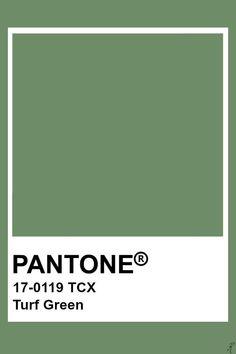 Colour Pallete, Colour Schemes, Color Trends, Green Pallete, Pantone Swatches, Color Swatches, Pantone Tcx, Pantone Colour Palettes, Pantone Color