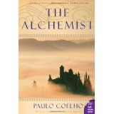 The Alchemist by Paulo Coelho and Alan R. Clarke (Apr 25, 2006)