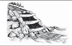 Diseño, construcción y mantenimiento de senderos en áreas Naturales | Scribd