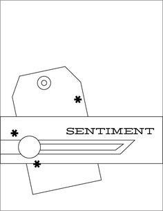 012614  Blog: Sunday Sketch I Pamela - Scrapbooking Kits, Paper & Supplies, Ideas & More at StudioCalico.com!