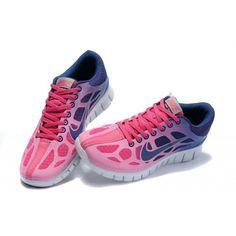 nike #shoes #womens